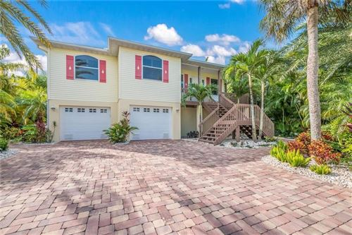Photo of 217 SYCAMORE AVENUE, ANNA MARIA, FL 34216 (MLS # A4450725)