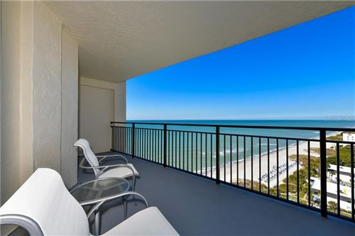 Photo of 2525 GULF OF MEXICO DRIVE #14E, LONGBOAT KEY, FL 34228 (MLS # A4457725)
