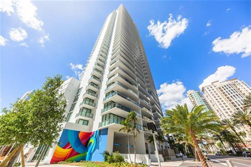 Main image for 100 1ST AVENUE N #3005, ST PETERSBURG,FL33701. Photo 1 of 52