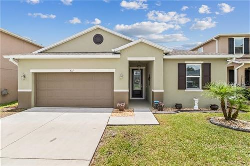 Photo for 4215 MOON SHADOW LOOP, MULBERRY, FL 33860 (MLS # L4916725)