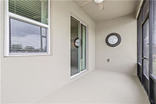 Tiny photo for 4215 MOON SHADOW LOOP, MULBERRY, FL 33860 (MLS # L4916725)