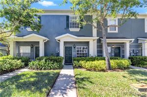 Photo of 3494 WILSHIRE WAY ROAD #204, ORLANDO, FL 32829 (MLS # O5764725)