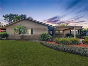 Featured picture for the property O5771725