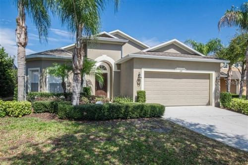 Photo of 104 ESSEX PLACE, DAVENPORT, FL 33896 (MLS # O5864725)