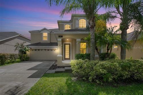 Photo of 4863 FLINT ROAD, WINDERMERE, FL 34786 (MLS # O5961725)
