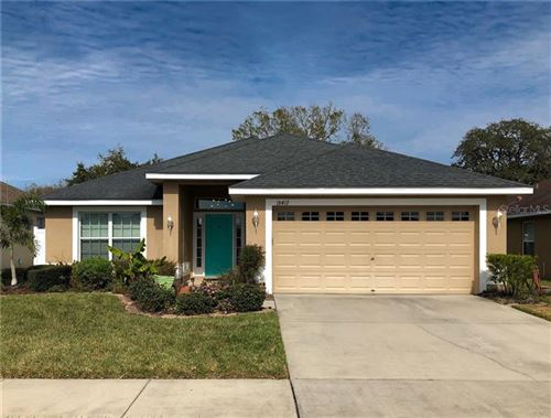 Main image for 18417 DAJANA AVENUE, LAND O LAKES, FL  34638. Photo 1 of 24