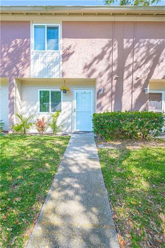 Photo of 151 114TH AVENUE NE #151, ST PETERSBURG, FL 33716 (MLS # U8116725)