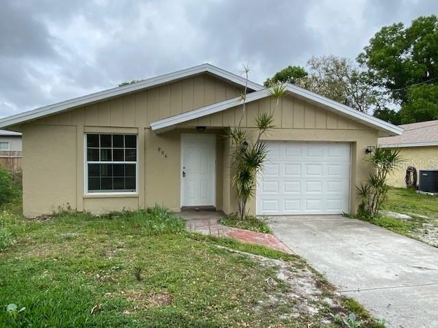 856 COLEMAN AVENUE, Sarasota, FL 34232 - #: A4495725