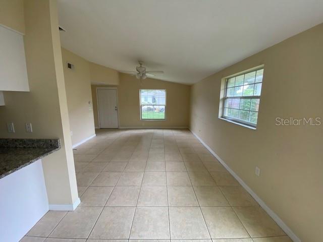 Photo of 856 COLEMAN AVENUE, SARASOTA, FL 34232 (MLS # A4495725)