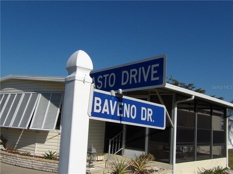 Photo of 531 VASTO DRIVE, VENICE, FL 34285 (MLS # N6114725)