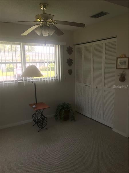 Photo of 4103 35TH AVENUE W, BRADENTON, FL 34205 (MLS # T3242725)