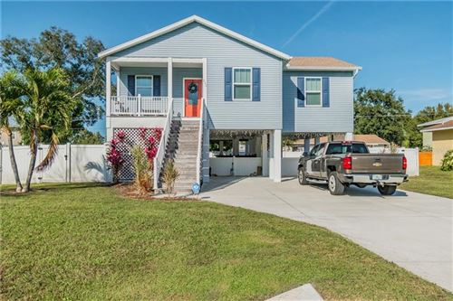 Photo of 332 51ST STREET W, PALMETTO, FL 34221 (MLS # A4456726)
