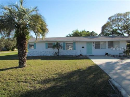 Photo of 744 PINELAND AVENUE, VENICE, FL 34285 (MLS # N6108726)