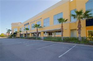 Tiny photo for ORLANDO, FL 32821 (MLS # O5510726)