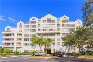 Photo of 2333 FEATHER SOUND DRIVE #C201, CLEARWATER, FL 33762 (MLS # T3146726)