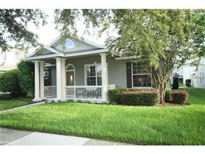 Photo of 12831 CRAGSIDE LANE, WINDERMERE, FL 34786 (MLS # T3175726)