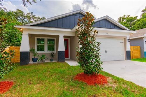 Main image for 1507 HILLSIDE DRIVE, TAMPA,FL33610. Photo 1 of 55