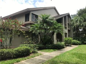 Photo of 3066 LANDMARK BOULEVARD #1305, PALM HARBOR, FL 34684 (MLS # U8051726)