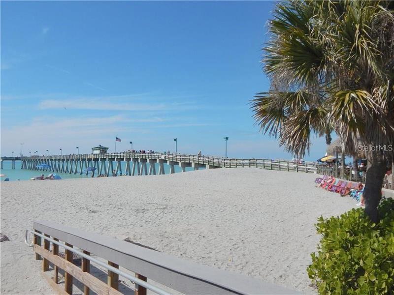 Photo of 217 LORRAINE AVENUE, VENICE, FL 34293 (MLS # A4475726)