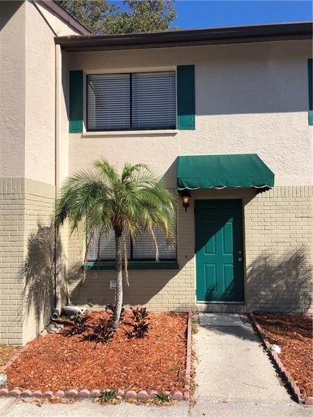 2052 KINGS HIGHWAY #26, Clearwater, FL 33755 - #: L4913726