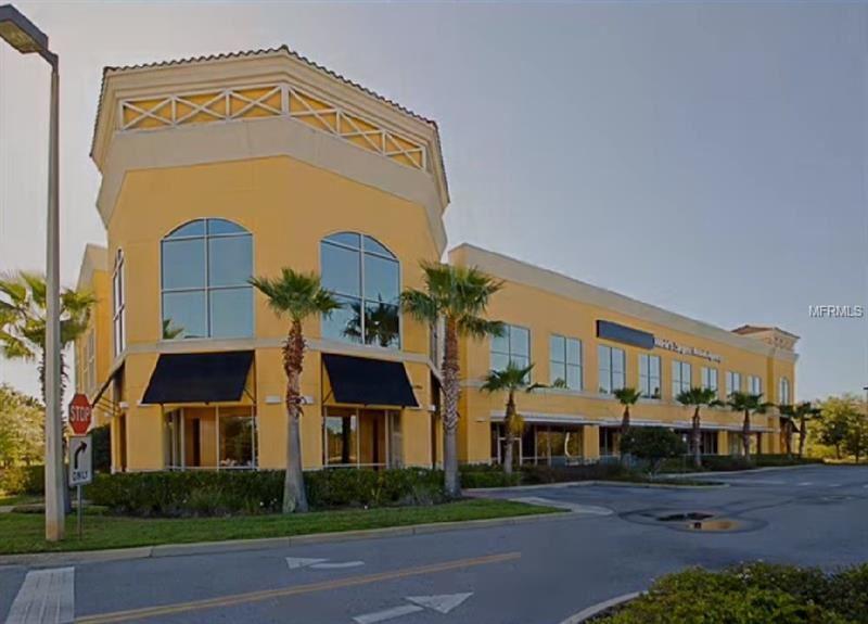 Photo for ORLANDO, FL 32821 (MLS # O5510726)