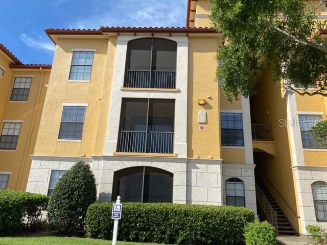 6159 METROWEST BOULEVARD #205, Orlando, FL 32835 - MLS#: O5917726