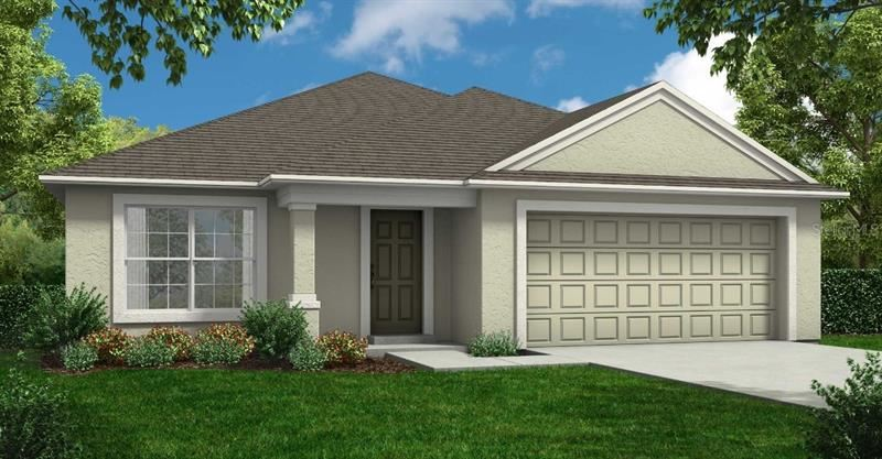 140 BLACK SKIMMER LANE, Winter Haven, FL 33880 - MLS#: R4903726