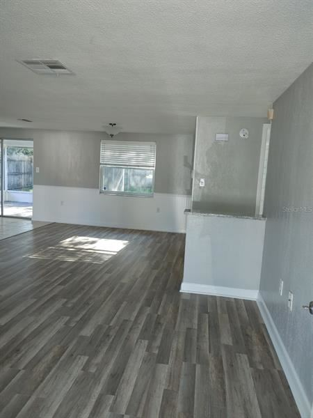 Photo of 9041 HERMITAGE LANE, PORT RICHEY, FL 34668 (MLS # T3305726)