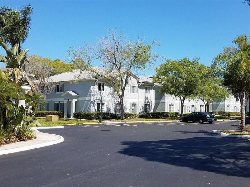 4140 DOLPHIN DRIVE, Tampa, FL 33617 - MLS#: U8116726