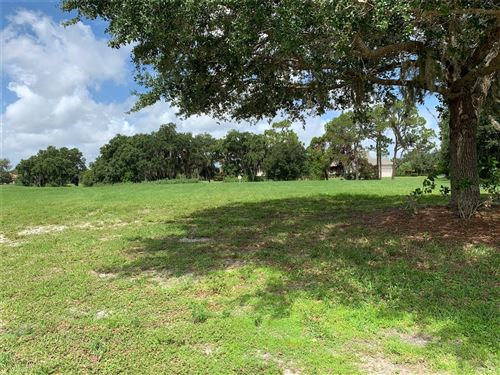 Photo of 8251 ARCHERS COURT, SARASOTA, FL 34240 (MLS # A4504727)