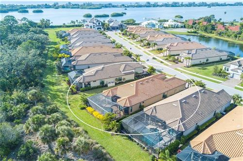 Photo of 3933 WAYPOINT AVENUE, OSPREY, FL 34229 (MLS # N6108727)