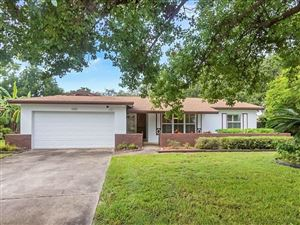 Photo of 812 WOODLING PLACE, ALTAMONTE SPRINGS, FL 32701 (MLS # O5806727)