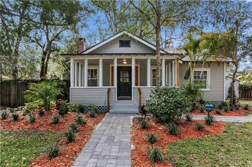 Photo of 1412 NOBLE PLACE, ORLANDO, FL 32801 (MLS # O5925727)
