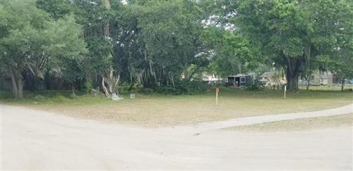 Main image for 901 W ALSOBROOK STREET, PLANT CITY,FL33563. Photo 1 of 7