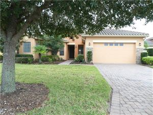 Photo of 890 BELLA VIANA RD, KISSIMMEE, FL 34759 (MLS # S5010727)