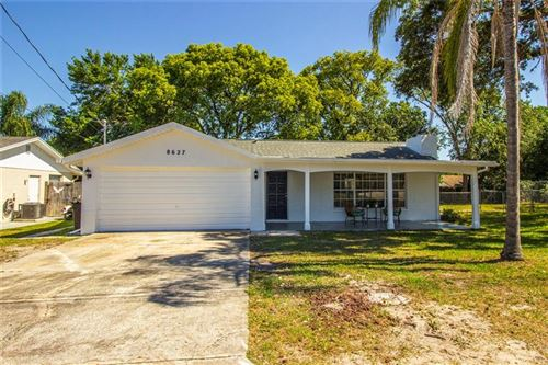 Main image for 8627 INDIES DRIVE, HUDSON,FL34667. Photo 1 of 35
