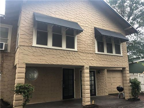 Main image for 3460 HAINES ROAD N, ST PETERSBURG,FL33704. Photo 1 of 21