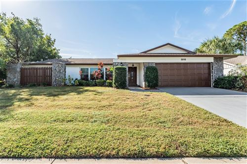 Photo of 3010 GULL PLACE, CLEARWATER, FL 33762 (MLS # U8140727)