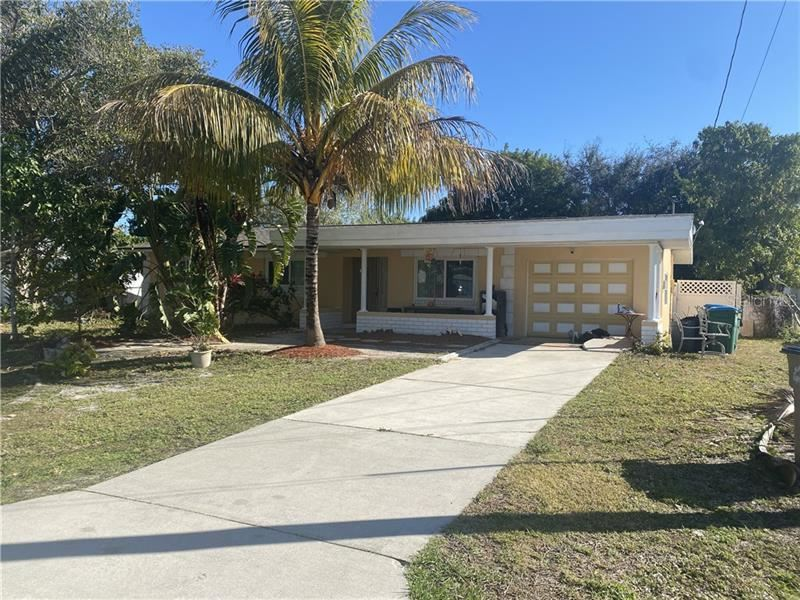 425 NE 14TH AVENUE, Cape Coral, FL 33909 - #: C7437727