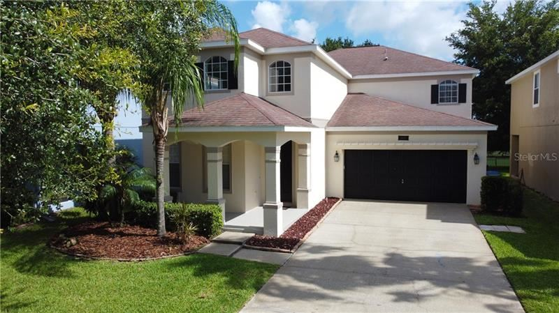 14339 RED CARDINAL COURT, Windermere, FL 34786 - #: O5876727