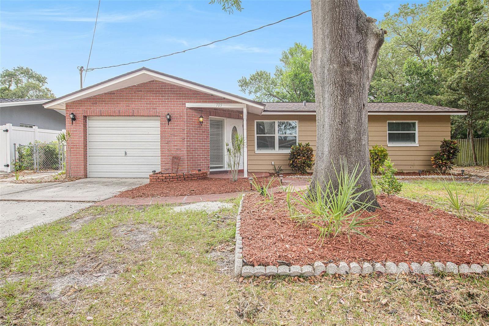 705 CANTERBURY ROAD, Clearwater, FL 33764 - #: O5949727