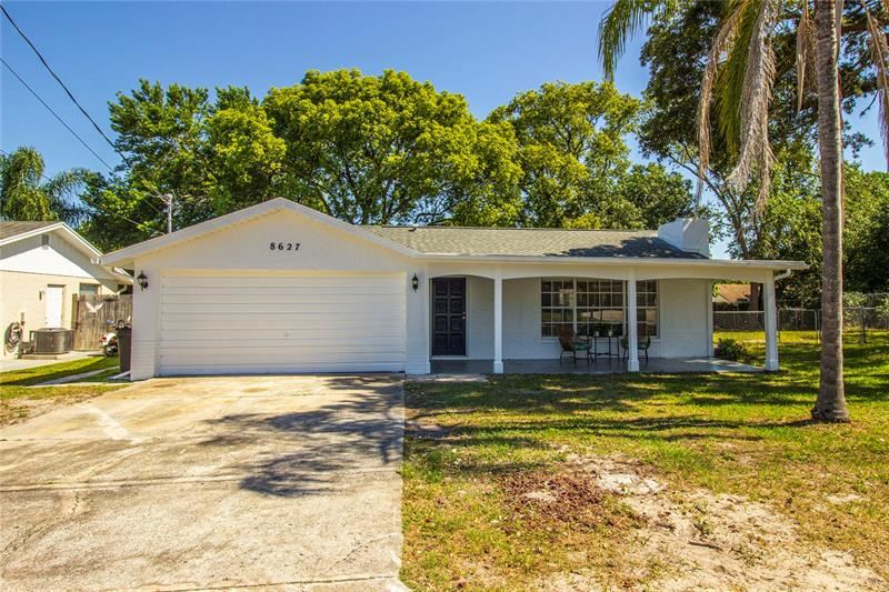 Photo of 8627 INDIES DRIVE, HUDSON, FL 34667 (MLS # T3305727)