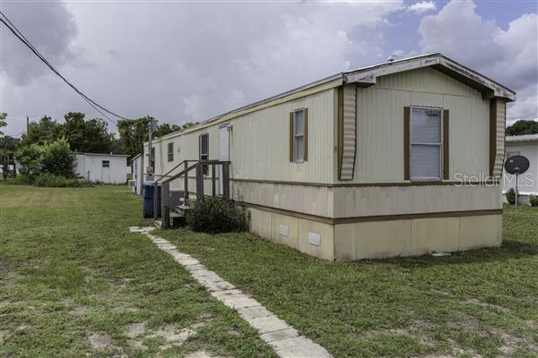 16136 PUTNAM STREET, Brooksville, FL 34604 - #: W7836727