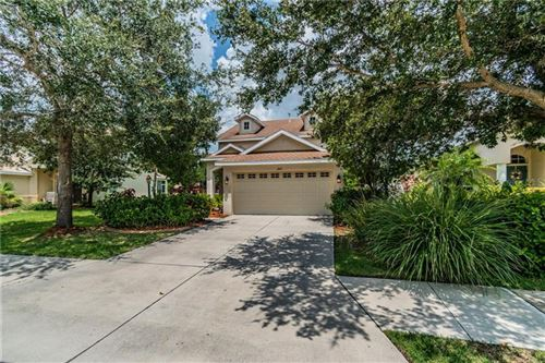 Photo of 15211 SKIP JACK LOOP, LAKEWOOD RANCH, FL 34202 (MLS # O5883728)