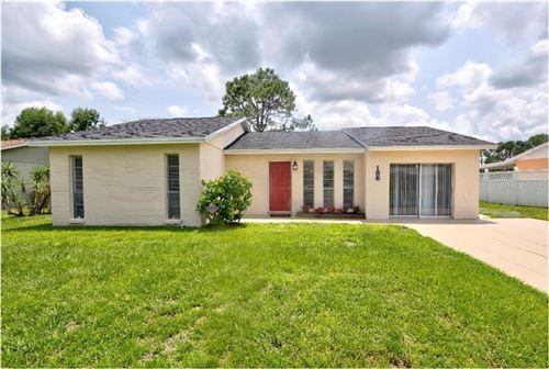 Photo of 186 GARDENIA ROAD, KISSIMMEE, FL 34743 (MLS # O5961728)