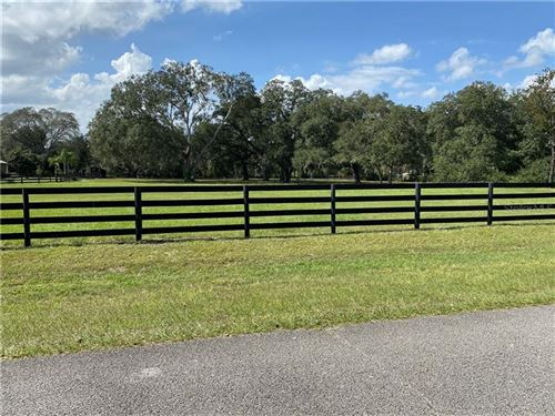 Main image for 18316 30TH STREET, LUTZ,FL33559. Photo 1 of 1