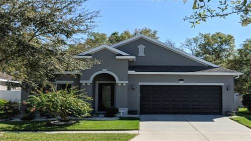 Main image for 3652 GRECKO DRIVE, WESLEY CHAPEL, FL  33543. Photo 1 of 48