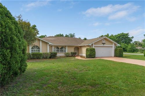 Main image for 8392 CALUSA STREET, SPRING HILL,FL34608. Photo 1 of 43