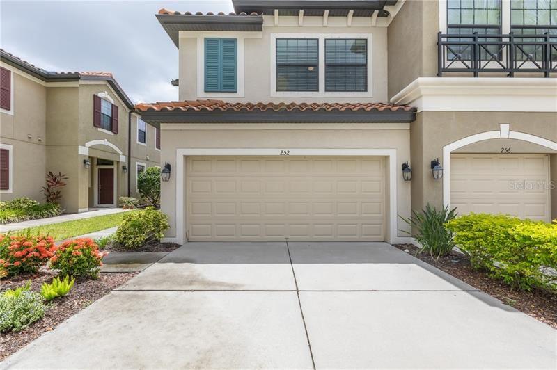 252 CREW COURT, Sarasota, FL 34243 - #: A4471728