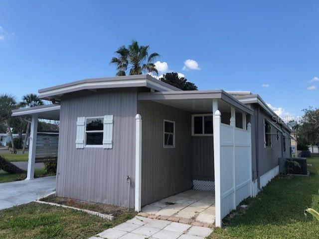 34 HAWAIIAN WAY, Leesburg, FL 34788 - #: G5027728